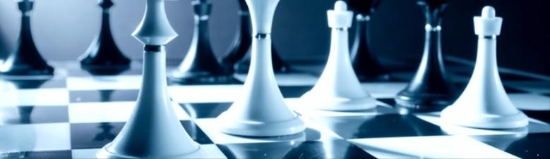 Konkurentnaya strategiya predpriyatiya