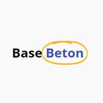 basebeton